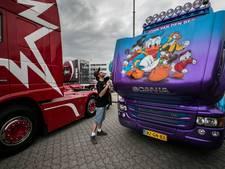Summa College opent Truck Academy op Automotive Campus in Helmond