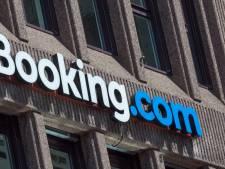 Massaontslag bij Booking: 4000 medewerkers komen op straat te staan