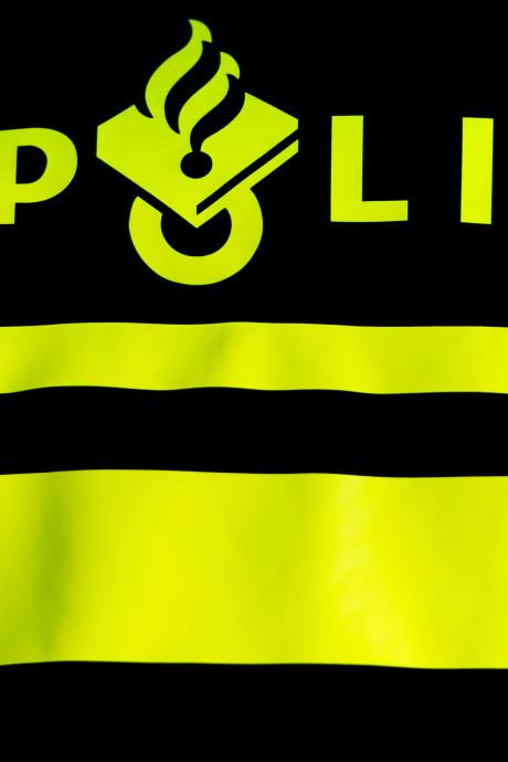 Daders (25 en 31) van Wijchense auto-inbraak gepakt