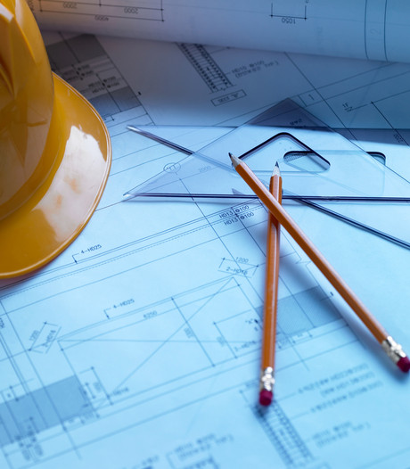 Nieuwe kans woningbouw Heeseind in Nuland