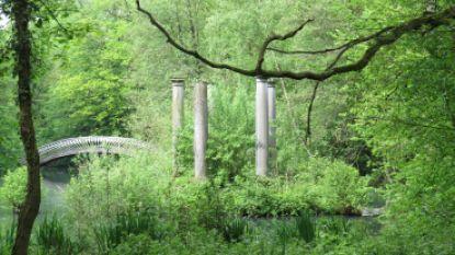 Gemeente wil rijkdom aan natuur en erfgoed in Schildehof bewaren