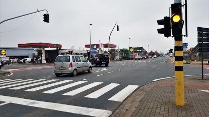 """Burgemeester uit ongenoegen over politie op sociale media: """"Verkeerslichten op druk kruispunt 2,5 uur defect, maar politie komt niet. Kan ik niet tolereren"""""""