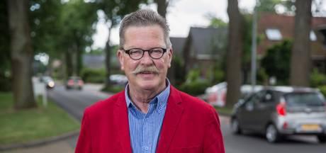 Oppositie wil dat financieel geplaagde gemeente Voorst overgaat tot bezuinigen: 'Het is tijd om de broekriem aan te halen'