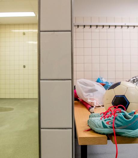 Misbruik treft veel takken van sport