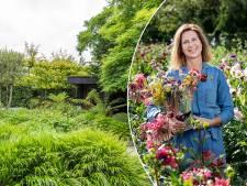 Je tuin (her)aanleggen? 'Bespaar nóóit op een architect'