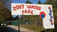 Gemeente sluit nu ook  kleine parkings recreatiegebieden