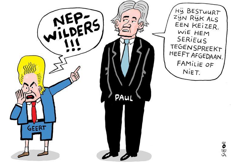 null Beeld null