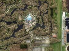 Center Parcs lapt 46 miljoen euro voor facelift van De Eemhof in Zeewolde: moderne huisjes en nieuwe raceglijbaan