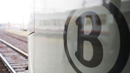 Prijsafspraken kosten Infrabel 4 tot 6 miljoen