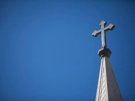 Kerkdiensten Almelo en omstreken week 13