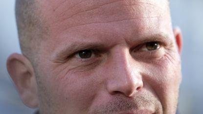 """Francken: """"Ik haal soms inspiratie uit Vlaams Belang-teksten"""""""