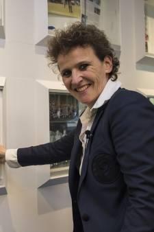 UWV wijst ontslagaanvraag voor Martine Zuil af