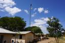 Techniek helpt de beheerders van natuurparken in onder meer Kenia, Tanzania en Rwanda om de dieren te beschermen tegen stropers. Via een LoRaWAN-netwerk kunnen rangers precies lokaliseren waar het wild zich bevindt. Het Nederlandse Smart Parks ontwikkelt de apparatuur.