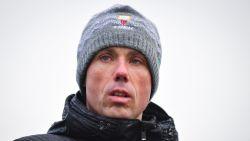 """Sven Nys na kritiek op Parijs-Roubaix: """"Anders dan een voetbalwedstrijd"""""""
