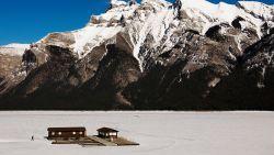 Lichamen van drie bekende bergbeklimmers teruggevonden in Canada