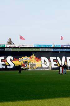 POLL: Blijven seizoenkaarthouders GA Eagles en PEC Zwolle na dit seizoen trouw?