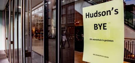 Leegstand winkels groeit in Gelderland en Overijssel (voor het eerst in jaren)