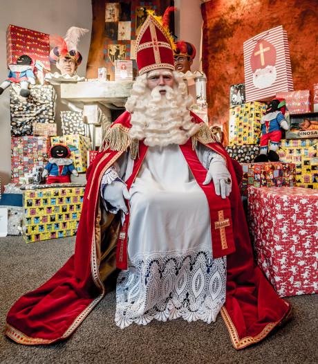 Sinterklaascadeaus voor arme kinderen verdwenen bij Speelgoedbank Winterswijk