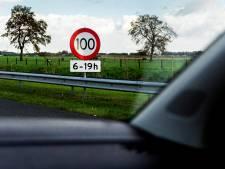 'Lagere snelheid helpt Den Haag niet bij bouwplannen'
