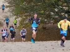 Trail by the Sea krijgt in 2019 weer marathonlengte