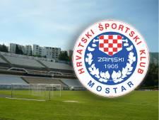 FC Utrecht kan zich opmaken voor EL-duel met Zrinjski
