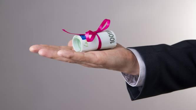 4 zaken die u moet weten over schenkingen