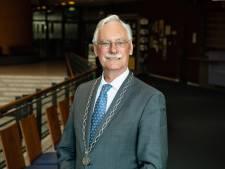 Veluwse burgemeesters willen meer kunnen doen om woonoverlast tegen te gaan