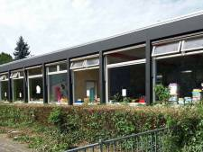 Weggeefwinkel in Geertruidenberg is gesloten