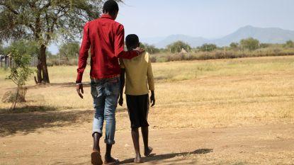 Levensverwachting in ontwikkelde landen ligt 19 jaar hoger dan in armste landen