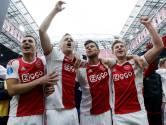 Waar ligt de toekomst van de Ajax-smaakmakers?