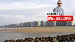 Mag overheid Belgen verbieden naar vakantiewoning af te reizen? Onze geldexpert over de rechten van tweedeverblijvers