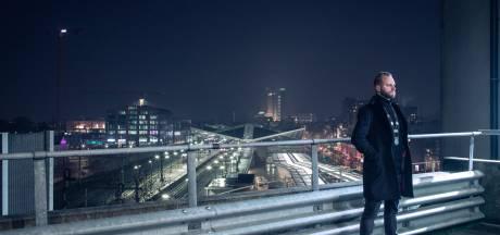 Tilburg heeft een jonge nachtburgemeester (en nu eens niet uit Weemoed): 'Ik denk dat het harder nodig is dan ooit'