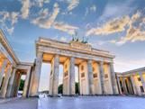 Berlijn: hip, groen en tolerant