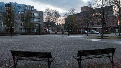 Al hele winter geen verwarming en alarmknoppen die niet (goed) werken: bewoners serviceflats Meerminne luiden de noodklok