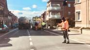 Trajectcamera's in Diksmuide worden deze week geijkt, politie uit opnieuw ongenoegen over locaties