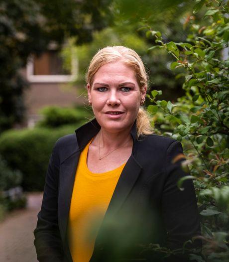 Veldhoven klaar met rattenplaag: 'Het loopt echt de spuigaten uit'