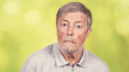 Oud-gemeenteraadslid en vakbondsman Ferre Blaes overleden op 71-jarige leeftijd