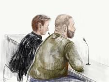 OM eist vijf jaar celstraf tegen Schoonhovense Ricardo van der Z. voor uitbuiten van ex-vriendinnen