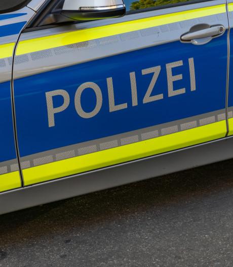 Vrouwen neergestoken in Neurenberg