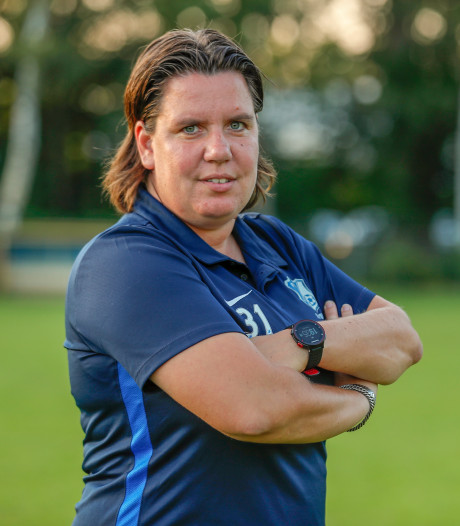 Bekerdroomscenario voor FC Eindhoven Vrouwen met PSV als tegenstander