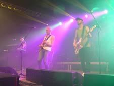 Boekels tribute festival Peelpop is laagdrempelig en gemoedelijk