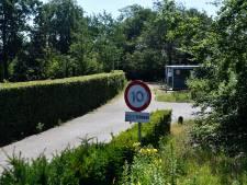 Actiecomité mag meepraten over woningbouw in Park Schothorst, maar tijd of geld krijgt ze niet