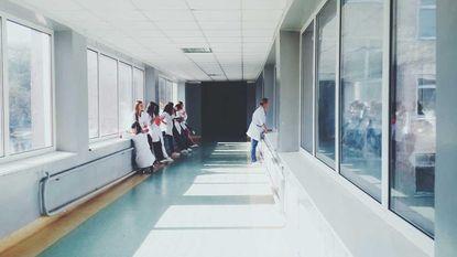 Wat kan je verdienen in de gezondheidszorg?