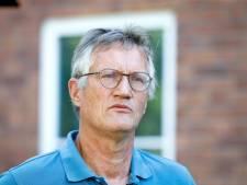 """Le Marc Van Ranst suédois: """"On ne pourra pas éradiquer le virus, même avec un vaccin. Il va falloir apprendre à vivre avec"""""""
