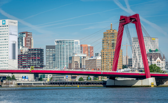 De Willemsbrug