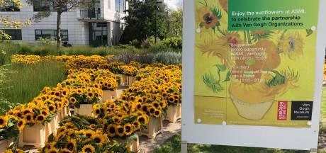Management Scope: ASML in Veldhoven heeft meeste impact van het land