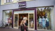 Nederlandse tak van failliete FNG maakt doorstart onder nieuwe eigenaar, overnemer Brantano zal winkels heropenen in februari