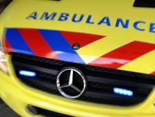 Driel vreest nog een dodelijk ongeval met een kind in smalle Dorpsstraat