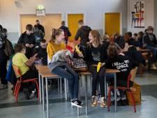 Debat over schoolkeuze: 'Als het in andere grote steden wél later kan, waarom niet in Den Haag?'