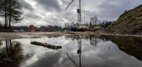 Bouwend Nederland Regio Oost: Zeker duizend ontslagen op komst